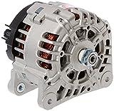 ASPL A3037 Lichtmaschinen
