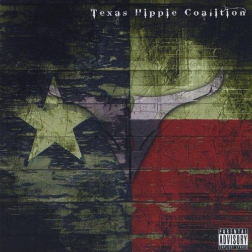 Pride of Texas