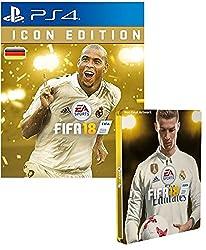 von Electronic ArtsPlattform:PlayStation 4Erscheinungstermin: 26. September 2017Neu kaufen: EUR 99,99