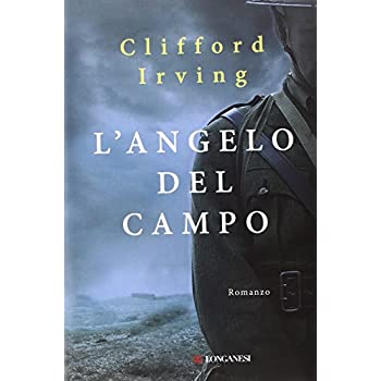 L'angelo Del Campo