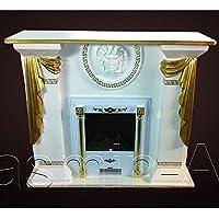 suchergebnis auf f r spanplatte 2000x1000. Black Bedroom Furniture Sets. Home Design Ideas