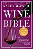 Wine Bible, The