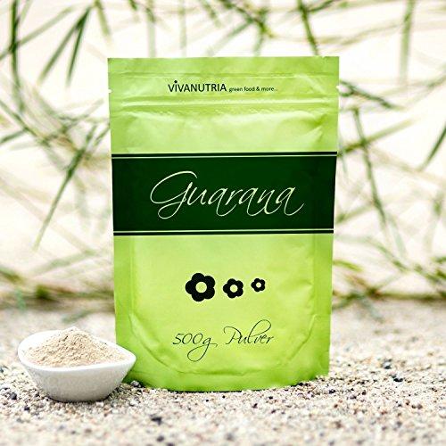 geovitalis-guarana-in-polvere-500g-qualita-dei-prodotti-alimentari