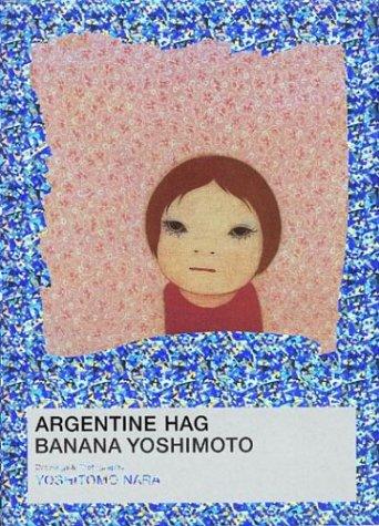Argentine Hag