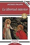 https://libros.plus/la-libertad-interior/