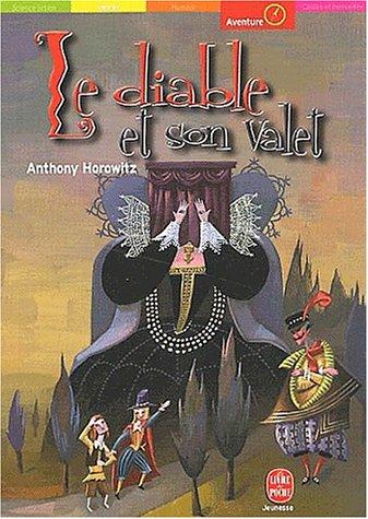 """<a href=""""/node/58092"""">Le diable et son valet</a>"""