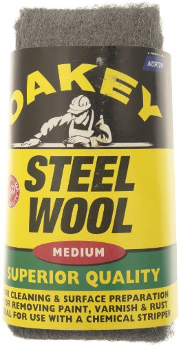 saint-gobain-63642526772-saint-gobain-63642526772-200g-medium-steel-wool