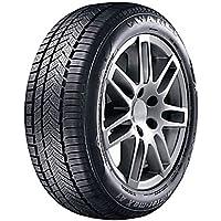 Wanli MP de 5420068633265–205/55/R1691H–C/C/72db–Neumáticos de invierno