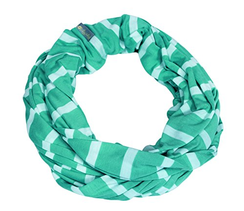 itzy-ritzy-nursing-happens-infinity-breastfeeding-scarf-turquoise-seaside-stripe-by-itzy-ritzy