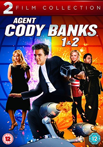 agent-cody-banks-agent-cody-banks-2-destination-london-double-pack-dvd-2003