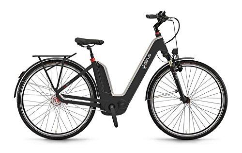 Sinus-Ena7f-ER-28-Zoll-E-Bike-Mysterypearl-Matt-2016-46