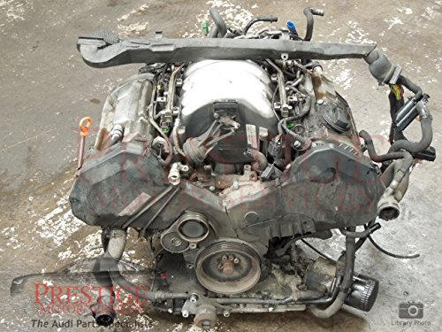 audi-a6-c5-a4-b6-24-v6-engine-code-bdv