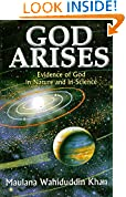 #10: GOD ARISES (Evidence of God in Nature and in Science)