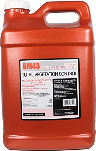 rm43-43percent-glyphosate-plus-weed-preventer-total-vegetation-control-25gallon