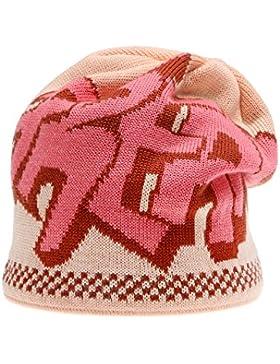 Twinkle Kid - Sombrero - para niña