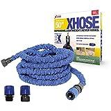 XHose 50m XHose–Original Bleu