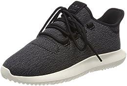 adidas scarpe nere donna 2017