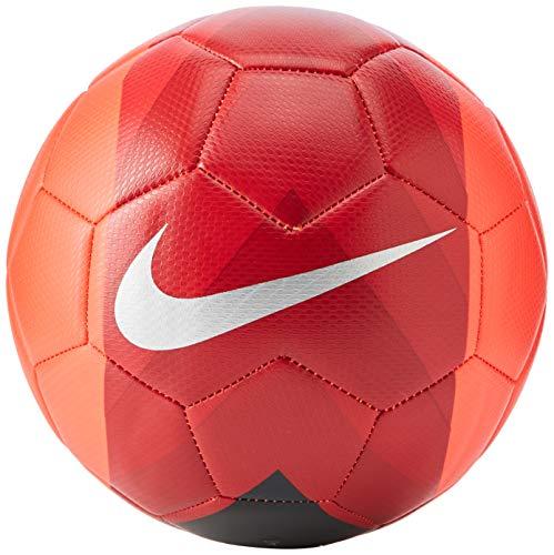 Nike Nk Phantom Veer Pallone da Calcio Unisex Adulto