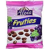 Alpia Fruties, 200 g