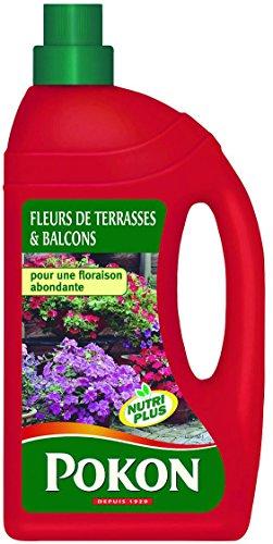 scotts-engrais-fleur-et-balcon-pgpbk-rouge-13x63x247-cm-1-l-fr2992