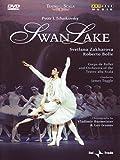 Tschaikowsky - Swan Lake