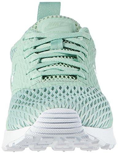 Nike Air Max Tavas Se, Chaussures De Sport, Hommes Grün (vert Émail / Sail_300)