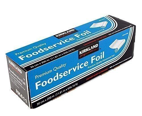 kirkland-signature-foodservice-foil-premium-quality-aluminium-foil-30cm-x-200-metres