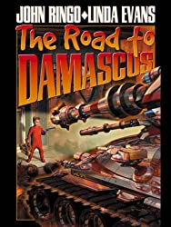 The Road to Damascus (Bolo series Book 13) (English Edition)