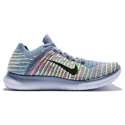 Nike, Sneaker donna Mehrfabrig