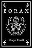 Borax: The Jewel of Midnight