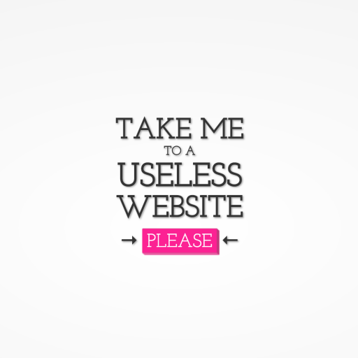 the useless web amazon co uk appstore for android
