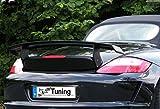 Ingo Noak Tuning Heckflügel Sport-Tec INF-920080