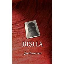 Bisha