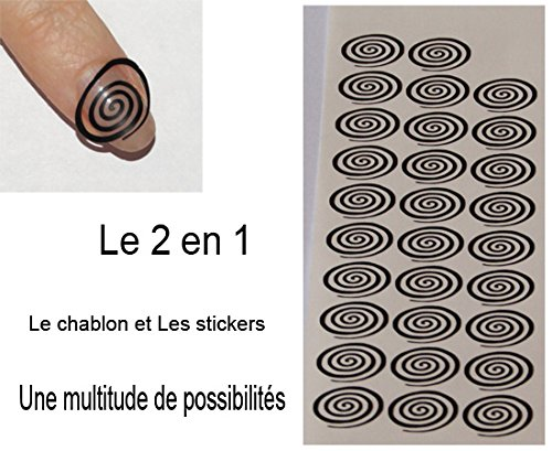 30-spiral-stencils-adhesive-vinyl-and-black-nail-art-stickers-manicure-uv-resin-gel-nail-mounting