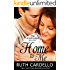 Home to Me (The Andrades, Book 2) (English Edition)