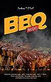 Best Slow Cooker Ribs - BBQ Recipes: BBQ Smoke Recipes , BBQ Ribs Review