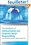 The Handbook of Communication and Cor...