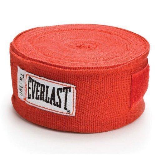everlast-vendas-para-las-manos-para-boxeo-457-cm-color-rojo
