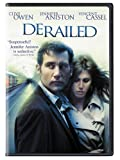 Derailed (Full Sub Dol) [DVD] [2006] [NTSC]