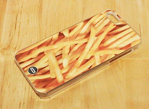 1888998122329-global-case-nourriture-frites-fries-belges-frit-pomme-de-terre-legume-hamburger-burger
