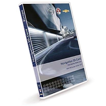 Vauxhall-Opel-Chevrolet-Navigation-Karte-SD-Karte-Europa-2016–17-West-Navi-900600
