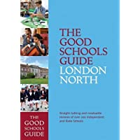 The Good Schools Guide London South by Lucas, Ralph, Noakes, Beth (November 6, 2014) Paperback