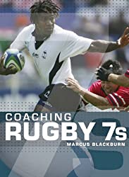 Coaching Rugby 7's