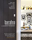 Barrafina: A Spanish Cookbook