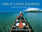 Great Lakes Journey: Exploring the Heritage Coast