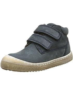 Bisgaard Jungen 40322216 Sneaker