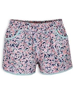 So'Teen Mädchen Shorts Anna-K6