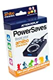 Action Replay PowerSaves für amiiboTM, Cheat- & Boost-Portal (Nintendo 3DS XL/3DS & 2DS, New 2DS XL, New 2DS)