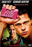 Fight Club (16er-Fassung) kostenlos online stream