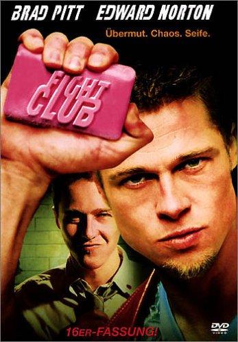 Bild von Fight Club (16er-Fassung)